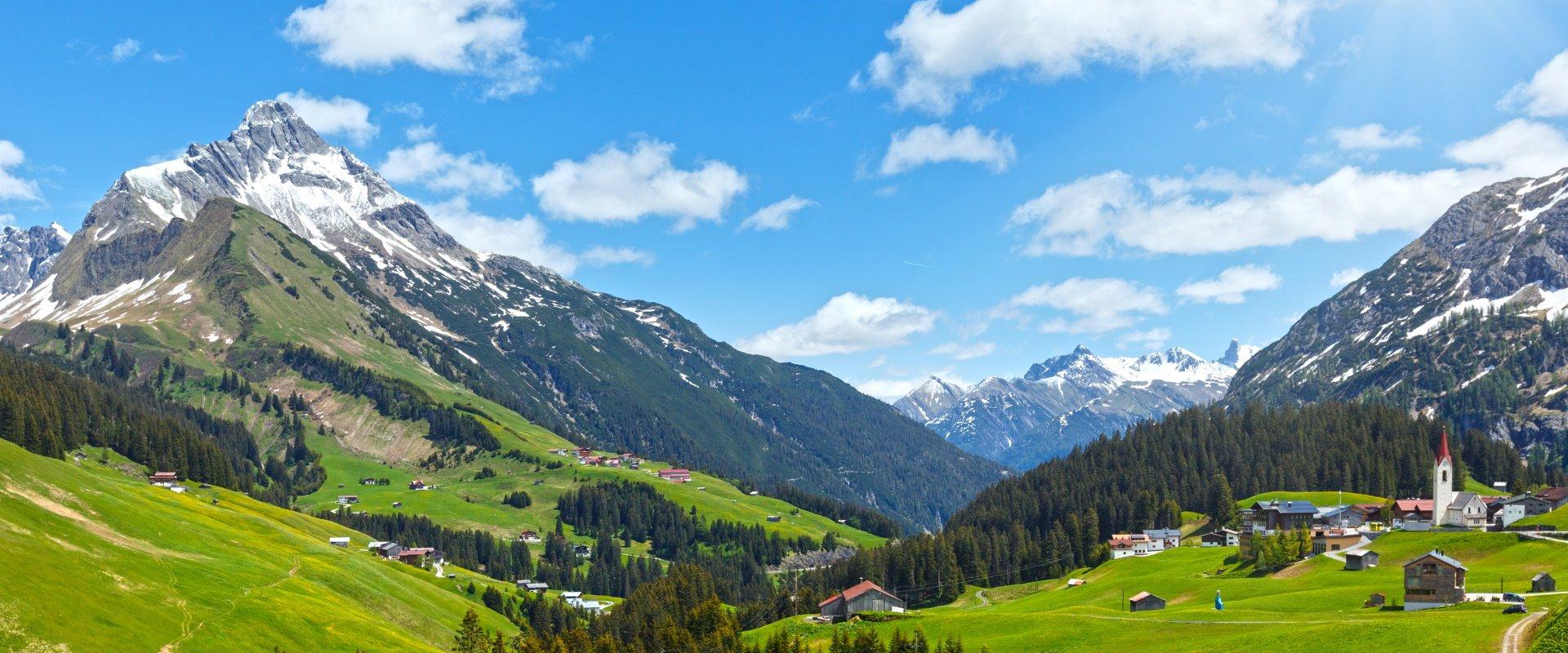 italiaanse-alpen-trentino.jpg