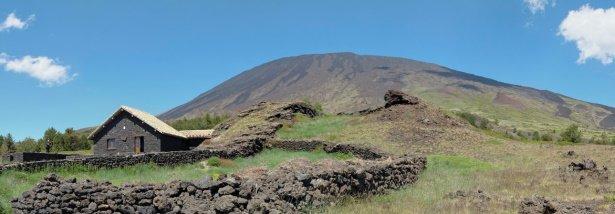 etna-vulkaan-vakantie-sicilie.jpg