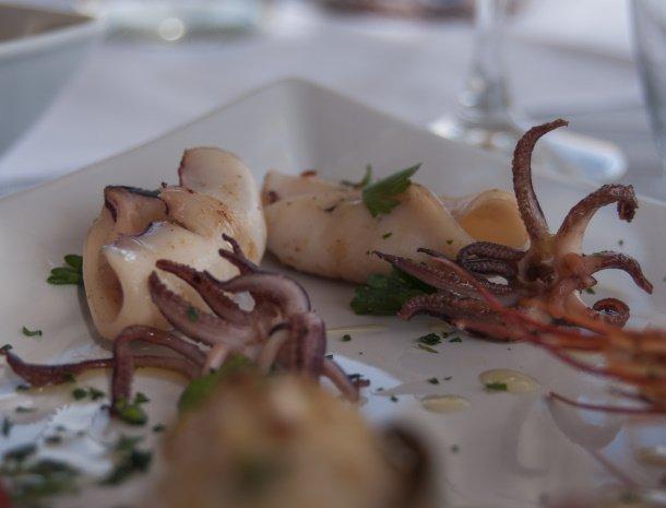 relais-casina-miregia-restaurant-vis.jpg
