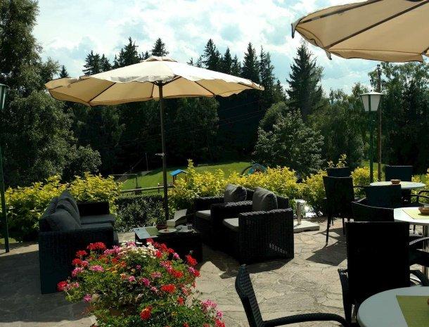 ponyhof-ratten--zomer-terras.jpg