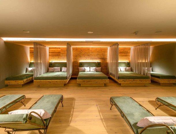 hotel-bergzeit-grossarl-wellness.jpg