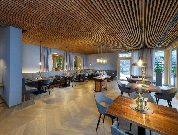 hotel-bergzeit-grossarl-restaurant.jpg