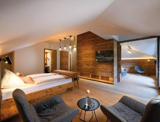 hotel-bergzeit-grossarl-suite.jpg