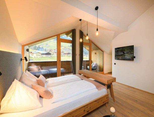 hotel-bergzeit-grossarl-loftzimmer.jpg