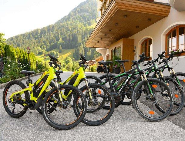 hotel-bergzeit-grossarl-mountainbikes.jpg