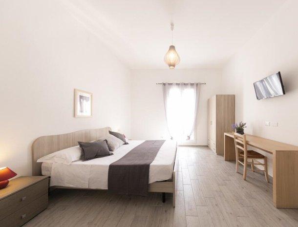 bed-and-breakfast-taliammari-cefalu-kamer.jpg