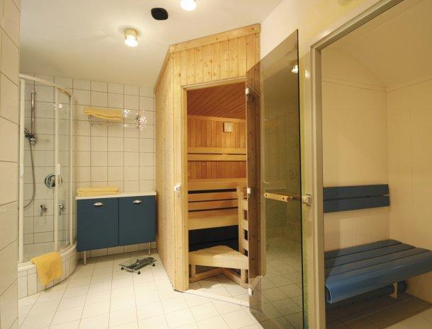birkenhof-appartementen-dobriach-sauna.jpg