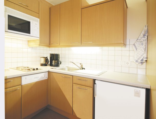 birkenhof-appartementen-dobriach-keuken.jpg