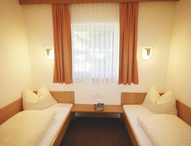 birkenhof-appartementen-dobriach-kinderslaapkamer.jpg