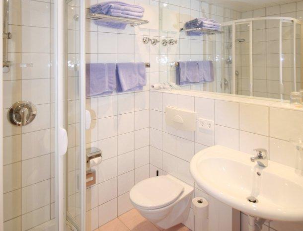 birkenhof-appartementen-dobriach-badkamer.jpg