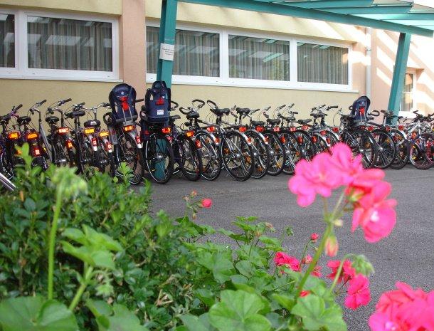 birkenhof-appartementen-dobriach-fietsen.jpg