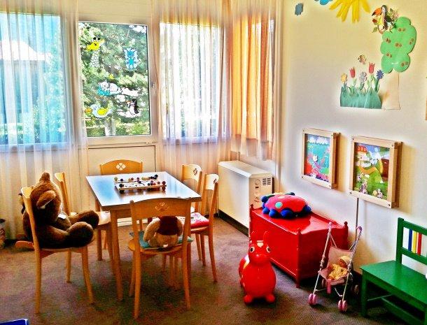 birkenhof-appartementen-dobriach-kinderspeelkamer.jpg