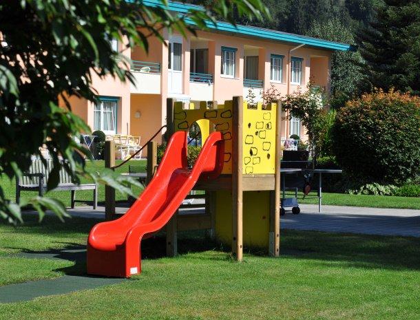 birkenhof-appartementen-dobriach-speelplaats.jpg