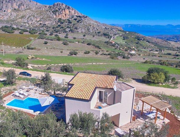 villa-montemar-scopello-sicilië-ligging-huis-zee.jpg