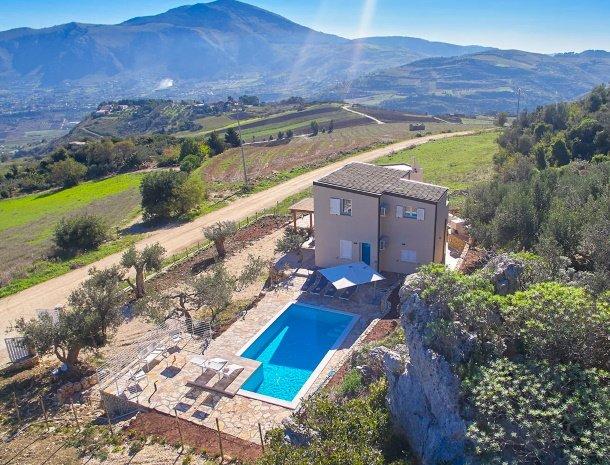 villa-montemar-scopello-sicilië-ligging-huis.jpg