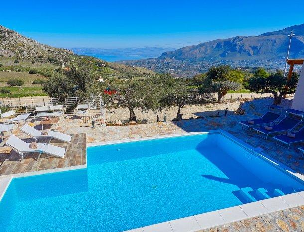 villa-montemar-scopello-sicilië-zwembad-uitzicht-zee.jpg