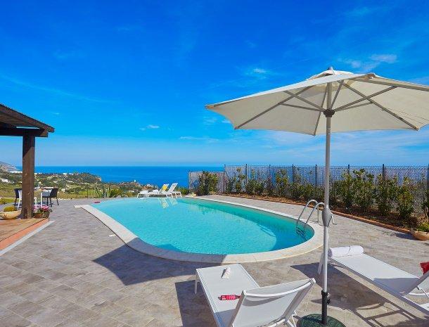 villa-tari-scopello-sicilië-zwembad-uitzicht-ligstoelen.jpg
