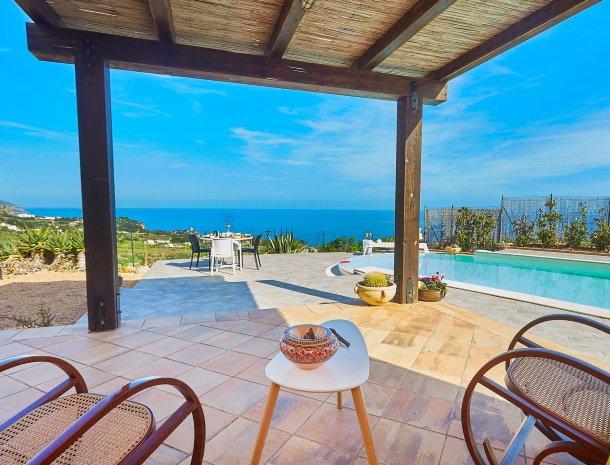 villa-tari-scopello-sicilië-terras-uitzicht.jpg