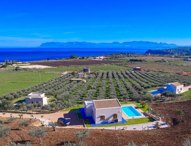 villa-ananda-scopello-sicilië-overzicht-ligging.jpg