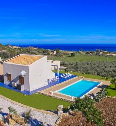 villa-ananda-scopello-sicilië-met-privezwembad.jpg