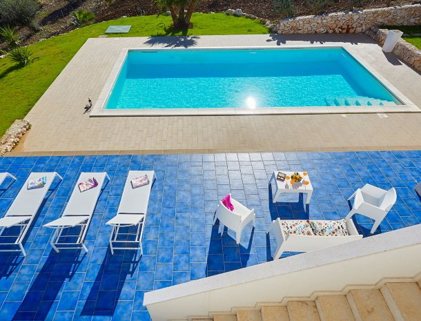 villa-ananda-scopello-sicilië-terras-zwembad.jpg