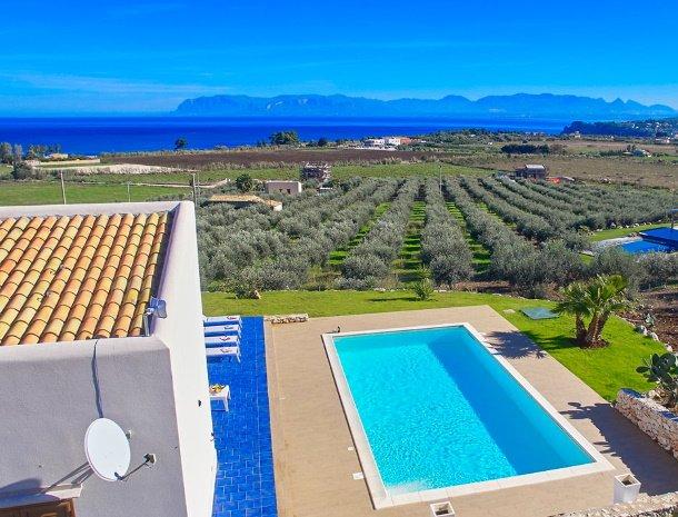 villa-ananda-scopello-sicilië-zwembad-zeezicht.jpg