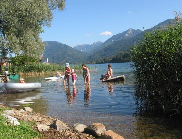 ferienhof-neusacher-weissensee-zwemplezier.jpg