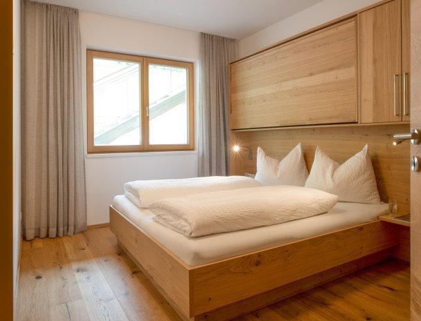 ferienhof-neusacher-weissensee-silberdistel-slaapkamer.jpg