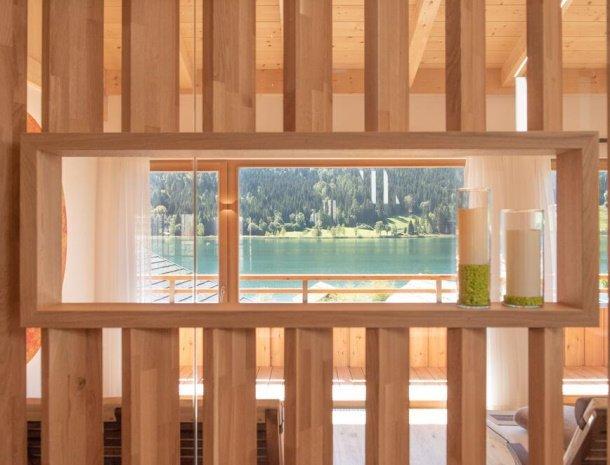 ferienhof-neusacher-weissensee-wellness-uitzicht.jpg