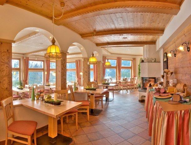 hotel-burgeck-krimml-retaurant-buffet.jpg