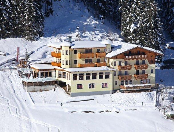 hotel-burgeck-krimml-winter.jpg