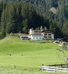 hotel-burgeck-krimml-salzburgerland.jpg