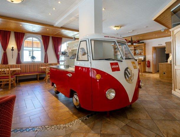 hotel-stefan-wenns-pitztal-restaurant.jpg