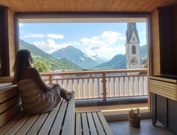 hotel-stefan-wenns-pitztal-sauna.jpg