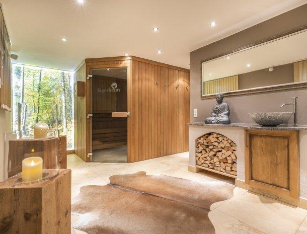 hotel-jaegerheim-flachau-wellness.-sauna.jpg