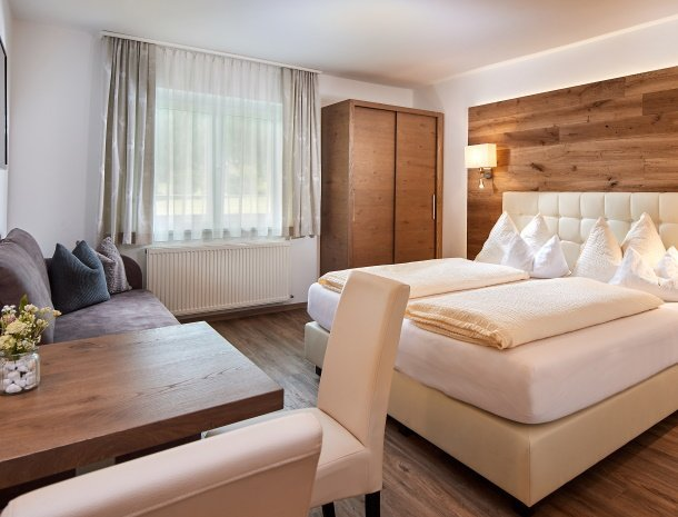 hotel-jaegerheim-flachau-slaapkamer.jpg