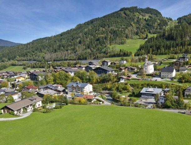 flachau-salzburgerland-oostenrijk.jpg