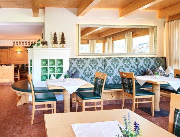 hotel-jaegerheim-flachau-ontbijtruimte-overzicht.jpg
