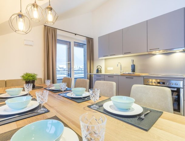 diebleibe-appartementen-flachau-salzburgerland-keuken.jpg