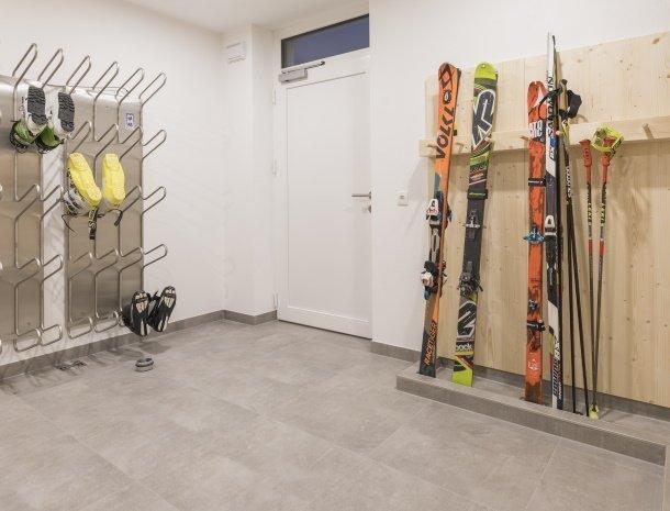 diebleibe-appartementen-flachau-salzburgerland-winter-skibergruimte.jpg