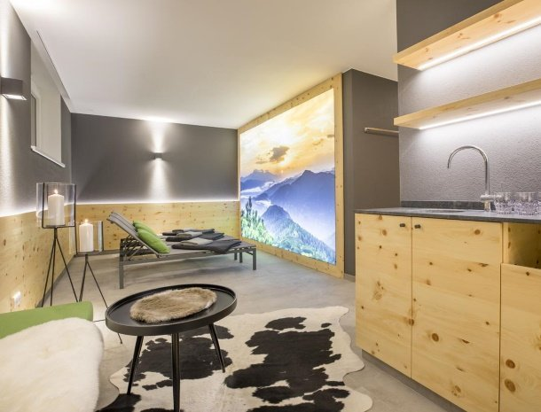 diebleibe-appartementen-flachau-salzburgerland-wellness.jpg