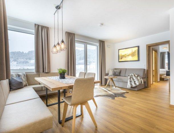 diebleibe-appartementen-flachau-salzburgerland-woonkamer.jpg