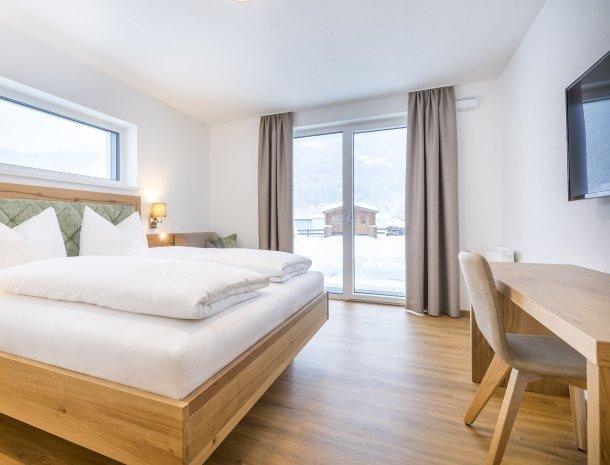 diebleibe-appartementen-flachau-salzburgerland-slaapkamer.jpg
