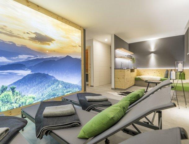 diebleibe-appartementen-flachau-salzburgerland-wellness-relax.jpg