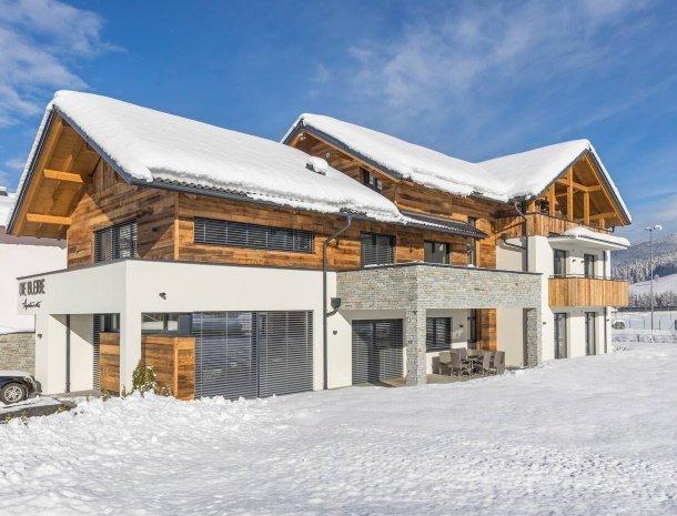 diebleibe-appartementen-flachau-salzburgerland-winter.jpg