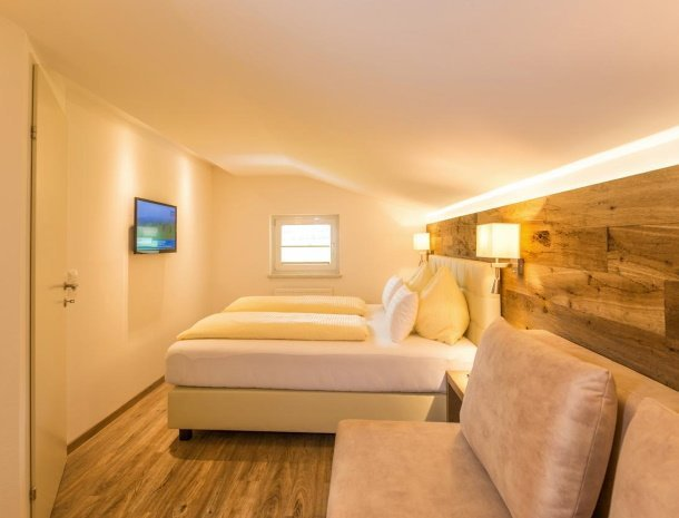 appartementen-jaegerheim-flachau-slaapkamer.jpg