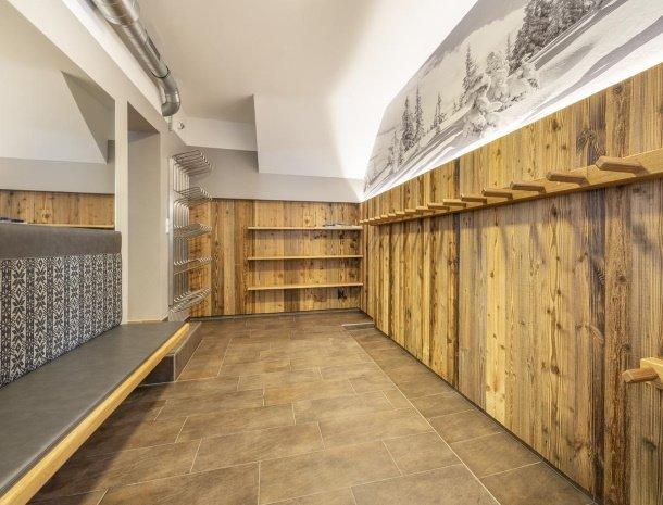 appartementen-jaegerheim-flachau-skiopbergruimte.jpg