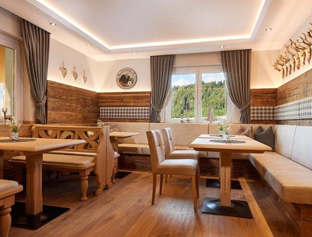 appartementen-jaegerheim-flachau-restaurant.jpg