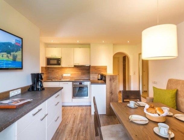 appartementen-jaegerheim-flachau-keuken.jpg