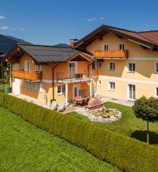 appartementen-jaegerheim-flachau-salzburgerland.jpg